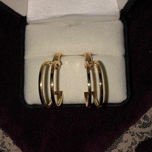 COPY - Clip Earrings